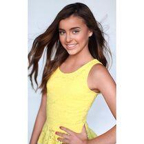 Kalani Sept2013 yellow