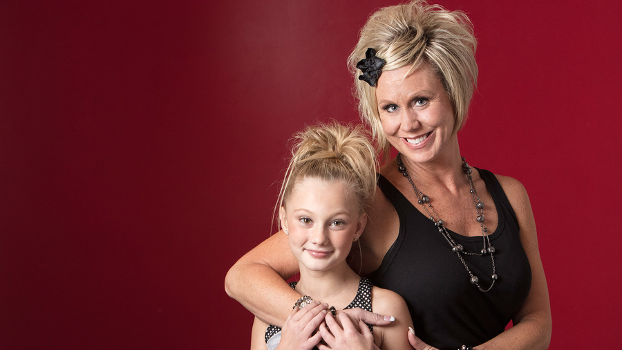 dance moms episode guide season 2