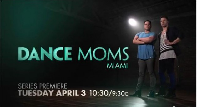 File:Dance Moms Miami premiere ad.jpg