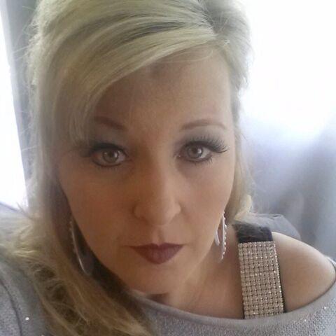 File:Jessalynn Siwa profile photo.jpg