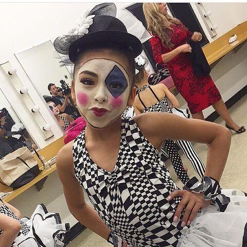 File:626 Areana costume.jpg