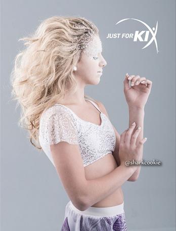 File:Chloe Just For Kix 18.png