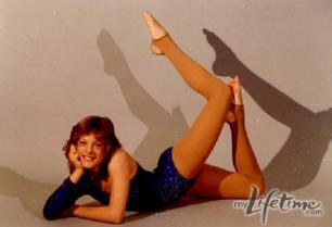 Kelly Hyland Dance Moms