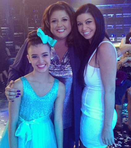 File:AUDC- Abby Lee Miller with Kalani and Kira.PNG