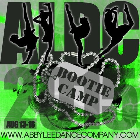 File:ALDC Bootie Camp 2015.jpg