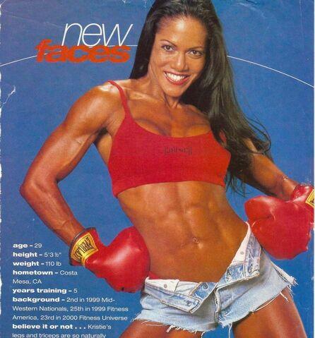 File:Kristie Ray fitness profile.jpg