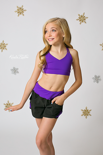 Brynn for Purple Pixies - 2014 (3)