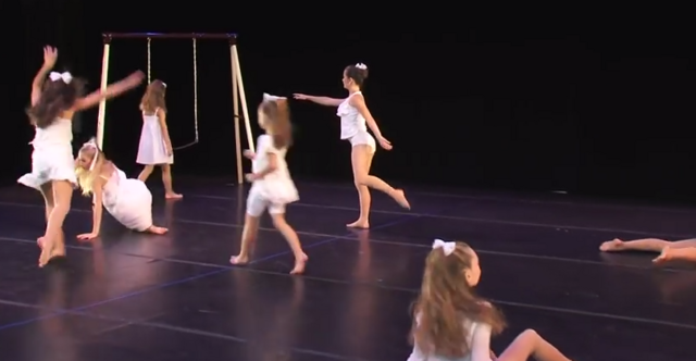 File:Where Have All The Children Gone Recital.PNG