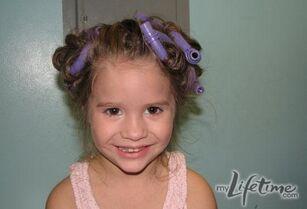 Young-Mackenzie-dance-moms-31674159-550-375