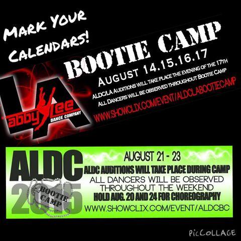 File:Bootie Camp 2015.jpg