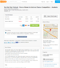 Servite-high-school-dance-moms-invitational-dance-competition-anaheim-tickets-16258834612