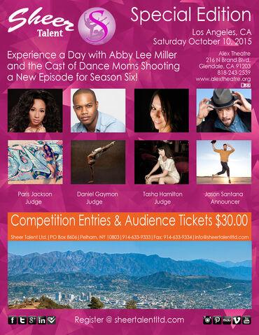 File:6 Sheer Talent Oct 10.jpg