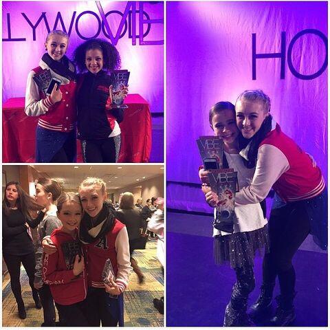 File:ALDC Hollywood Vibe 2015-01-09e.jpg