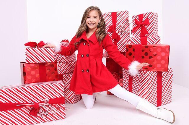File:Mack Z Christmas All Year Long 1.jpg