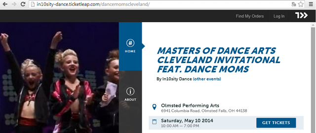File:10may2014mastersofdancearts.png