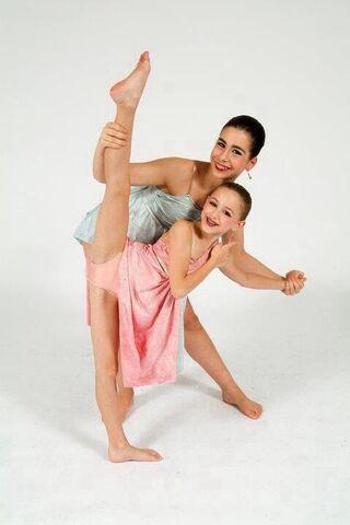 File:Chloe and Olivia Ice recital pic.jpg