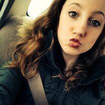 Chloe Smith 2014-02-17
