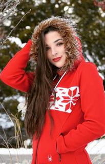 Kendall Vertes | Wiki Dancemoms | FANDOM powered by Wikia