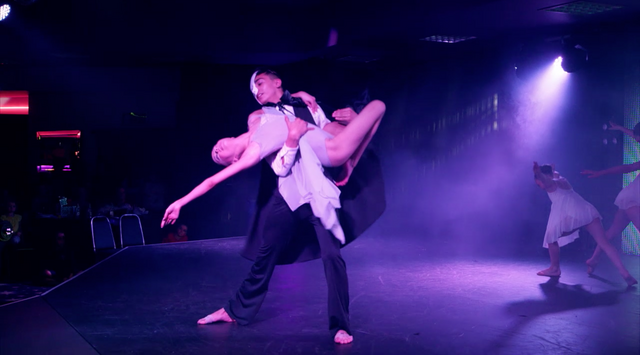 File:Dance Mums 208 Phantom of the Opera.png