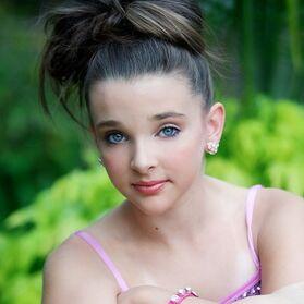 Kendall Dawn Biery 1