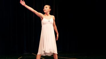 Dance Mums 202 Eleiyah 1