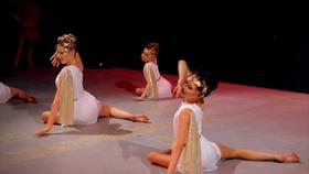 Dance Mums 206 group dance 7
