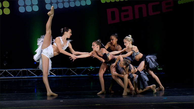 Image - Lifetime Dance-Moms 0 The-Beginning-of-the-End 110846 LF ...