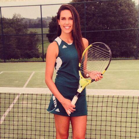 File:Charlotte tennis 2014-09-22.jpg