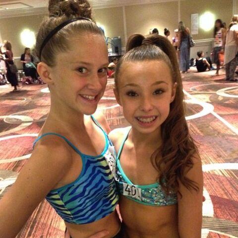 File:Haley with Sophia photo.jpg