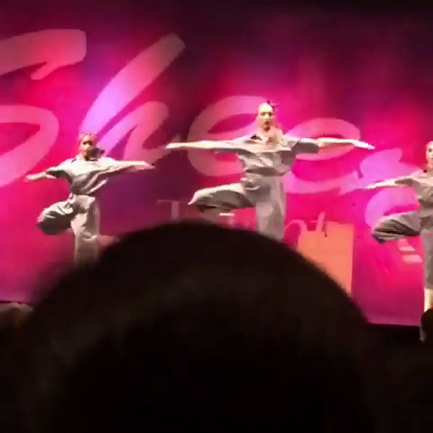 File:712 CADC Group dance.jpg
