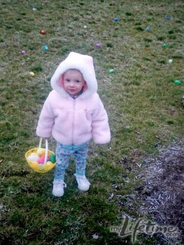 File:Young Paige at Easter.jpg