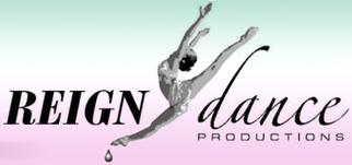File:Reign-dance-logo.jpg