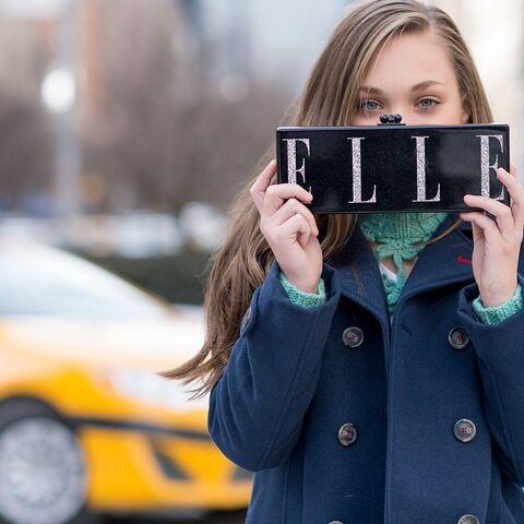 File:Maddie Ziegler - correspondent with Elle 2015 NY fashion week.jpg