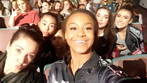 File:626 Girls in audience.jpg