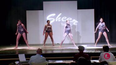 633 Group Dance (4)