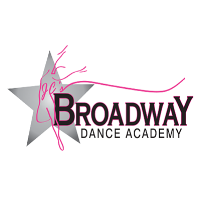 Category:JC's Broadway Dance Academy
