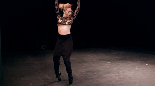 File:Dance Mums 207 Sam tap solo 1.png
