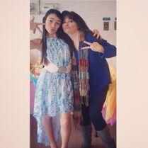Kamryn Beck Instagram 2013 d