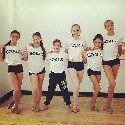 File:JC's Broadway Dance Academy Season 6 team.jpg