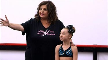 7 dance-moms-sophia-lucia-abby-lee-455x255