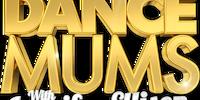 Season 2 (Dance Mums)