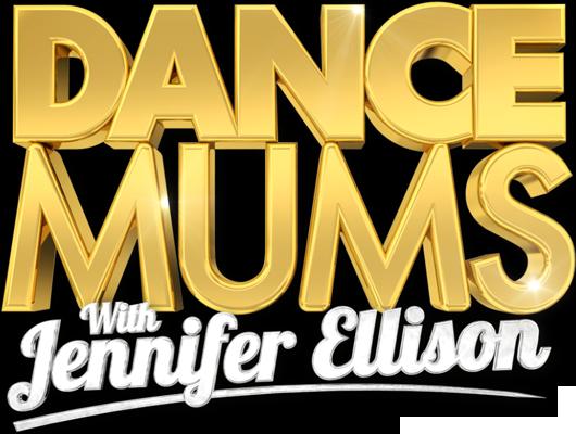 File:Dance-mums-logo.png