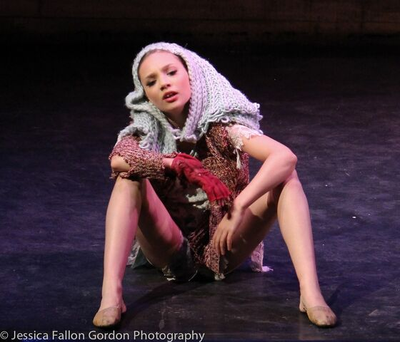 File:Cabaret for a cause Maddie All Gods Creatures 12.jpg
