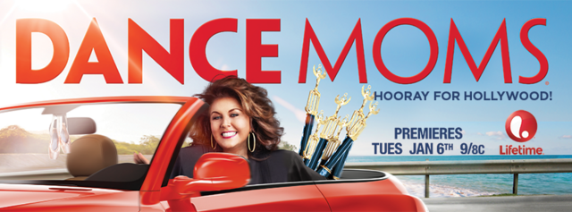 File:DM Lifetime promo Season 5.png