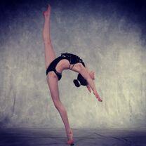 Chloe Smith photo cadmu