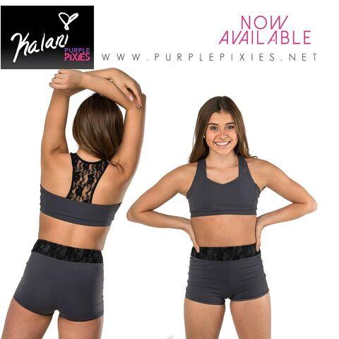 File:Kalani Purple Pixies August 2014b.jpg