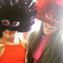 Kendall and Charlotte 2 2015-04-03