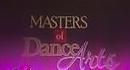 File:Masters of Dance Arts.jpg