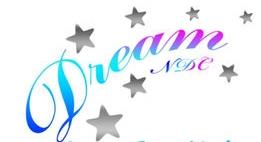 File:Dream NDC.jpg