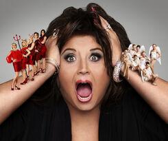 Dance moms-season3-june2013ads